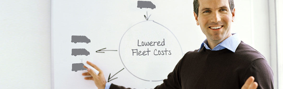 government-fleet-management